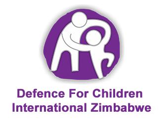 DCI Zimbabwe