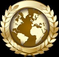 World class standard