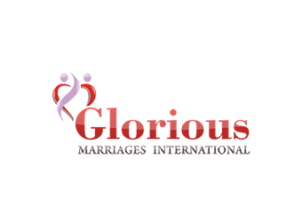 Glorious Marriages