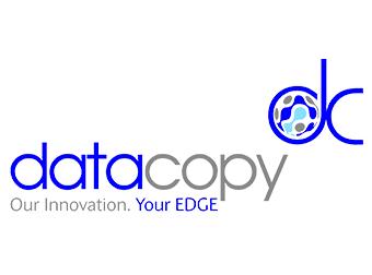 Datacopy