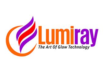Lumiray