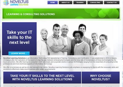 Noveltus