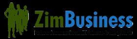 zimbusiness logo